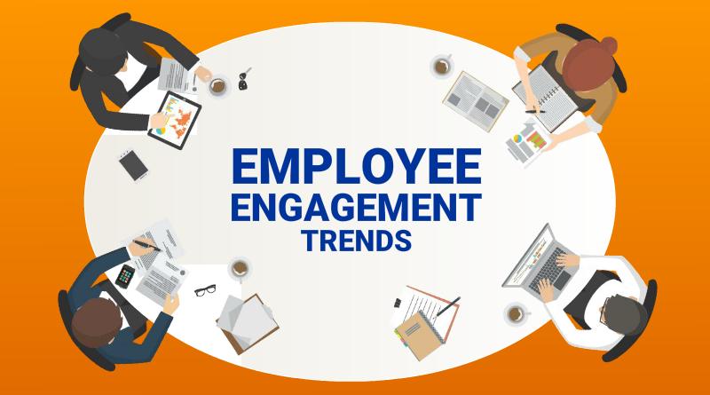 Employee-Engagement-Trends-CircleCare