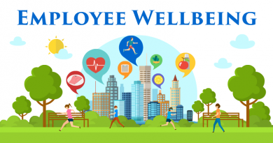 How-to-improve-employee-health-and-wellbeing-circlecare