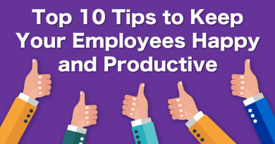 Top-10-Tips-to-Keep-Your-Employees-Happy-and-Productive-CircleCare