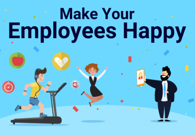 Top-7-things-that-make-office-employees-happy-circlecare