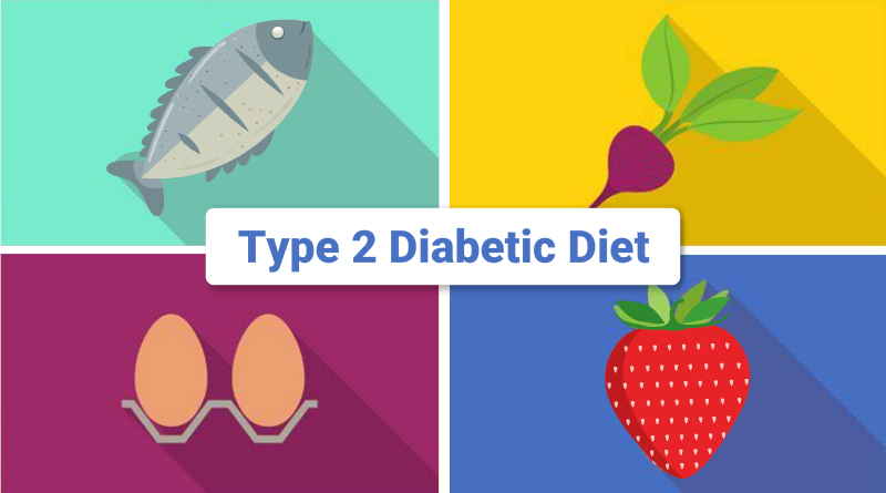 Type-2-Diabetic-Diet-CircleCare