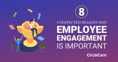 What-Is-Employee-Engagement-And-Why-Is-It-Important-CircleCare
