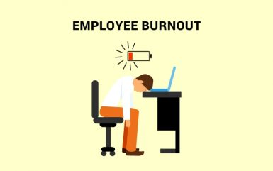 What is employee burnout and how to prevent it?