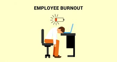 What-is-employee-burnout-and-how-to-prevent-it-circlecare