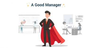 What-should-a-good-manager-do-circlecare