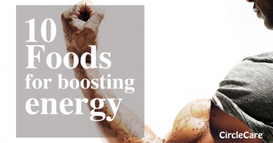 10-Foods-for-boosting-energy-circlecare
