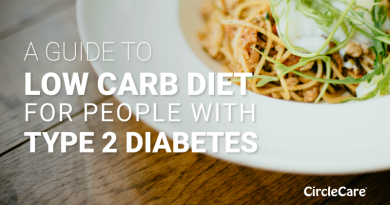 A-Guide-to-low-carb-diet-for-people-with-Type-2-Diabetes-circlecare