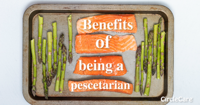 Benefits-of-being-a-pescetarian