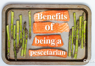 Benefits-of-being-a-pescetarian