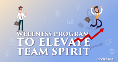 Effective-corporate-wellness-program-to-elevate-team-spirit-circlecare