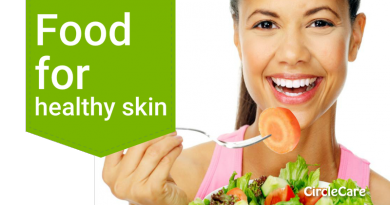 Food-for-healthy-skin-circlecare