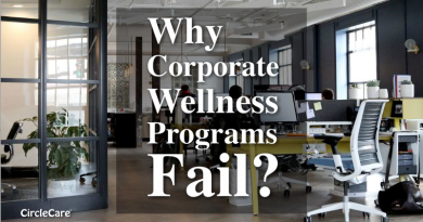 Why-Corporate-Wellness-Programs-Fail-circlecare