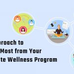 360-approach-extract-corporate-wellness-program