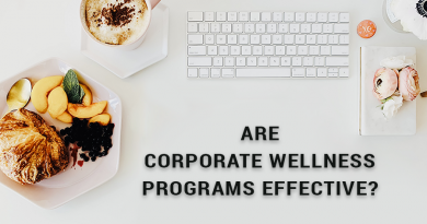 Are-corporate-wellness-programs-effective