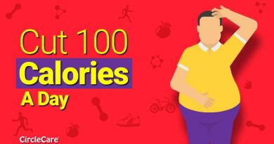 Cut-100-calories-a-day-circlecare