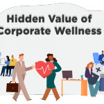Hidden-Value-of-Corporate-Wellness-circlecare
