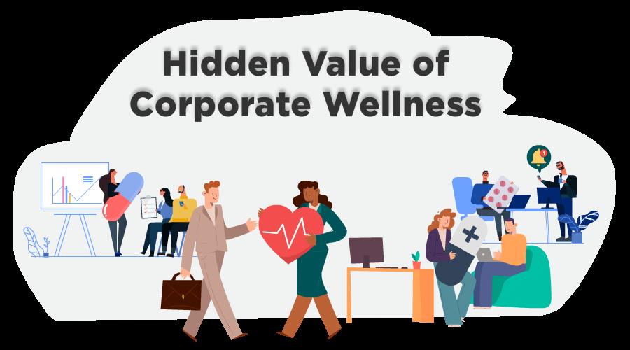 Hidden-Value-of-Corporate-Wellness-circlecare