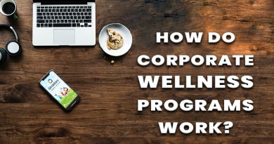 How-Do-Corporate-Wellness-Programs-Work-circlecare