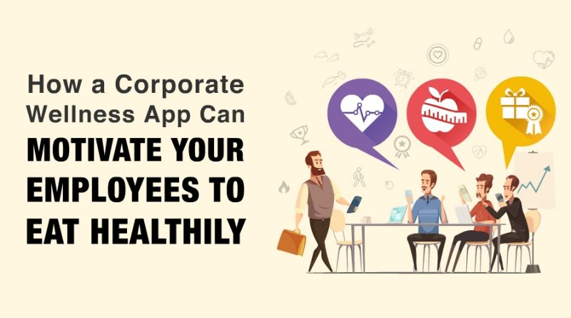 How-a-Corporate-Wellness-App-Can-Motivate-Your-Employees-to-eat-Healthily-circlecare