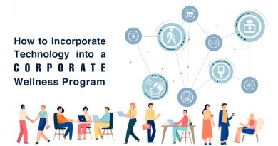 How-to-Incorporate-Technology-into-a-Corporate-Wellness-Program