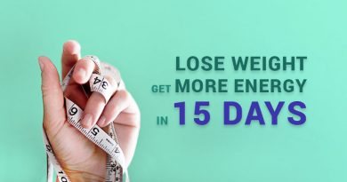 How-to-Lose-Weight-and-Get-More-Energy-in-15-Days