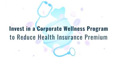 Invest-in-a-Corporate-Wellness-Program-to-Reduce-Health-Insurance-Premium-circlecare