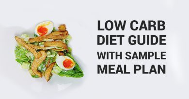 Low-Carb-Diet-Guide-With-Sample-Meal-Plan