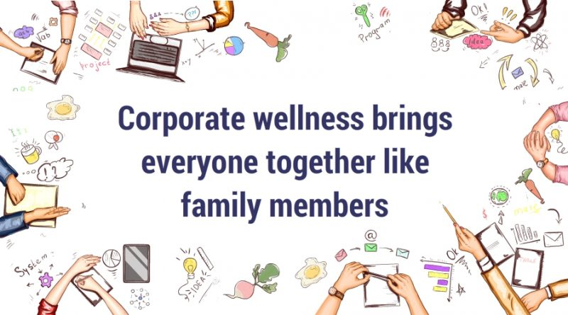 corporate-wellness-program-brings-everyone-together-like-family-members-circlecare