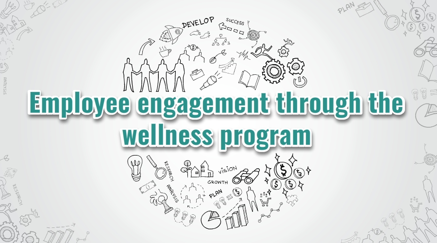 employee-engagement-wellness-program-circlecare