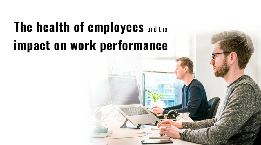 health-of-employees-and-the-impact-on-work-performance-circlecare