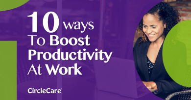 10-Ways-To-Boost-Productivity-At-Work-circlecare