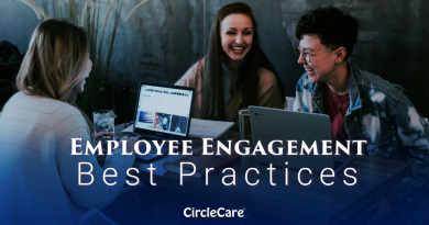 Employee-Engagement-Best-Practices-circlecare