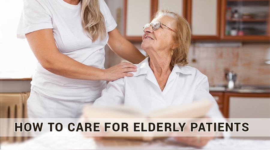 How-to-Care-for-Elderly-Patients-circlecare