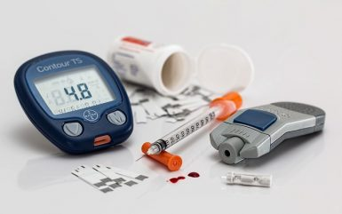 The impact of chronic disease on workplace and strategies to fight them