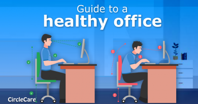 quick-easy-guide-healthy-office