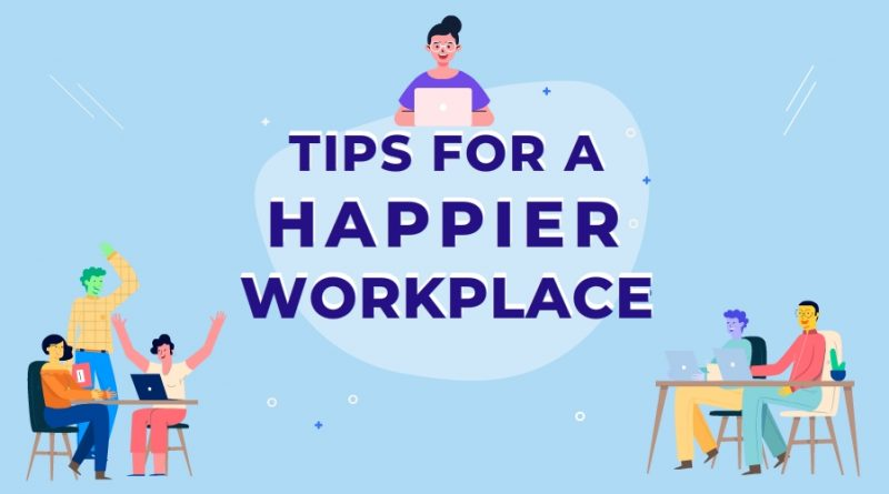 Tips-for-a-happier-workplace