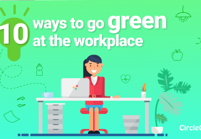 10-ways-to-go-green-at-the-workplace-circlecare