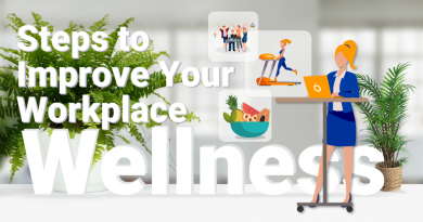 Steps-to-Improve-Your-Workplace-Wellness