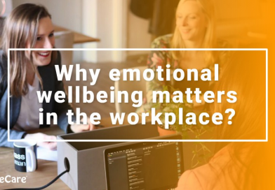 emotional-well-being-matters-workplace-circlecare
