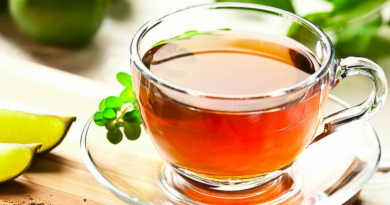 health-benefits-drinking-detox-tea