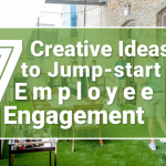 seven-Creative-Ideas-to-Jump-start-Employee-Engagement