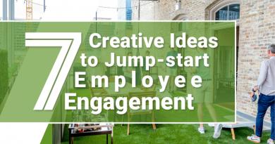 seven-Creative-Ideas-to-Jump-start-Employee-Engagement