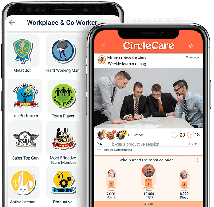 circlecare-build-your-own-corporate-wellness-program