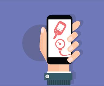 log-your-vitals-regularly-circlecare-carePoint