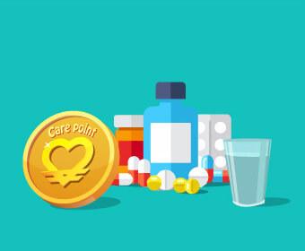 take-your-medicines-regularly-circlecare-carePoint