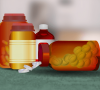Importance of Taking Medications on Time
