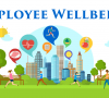 How to improve employee health and wellbeing?