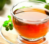 5 Health Benefits of Drinking Detox Tea You Should Know About