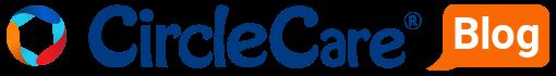 CircleCare blog