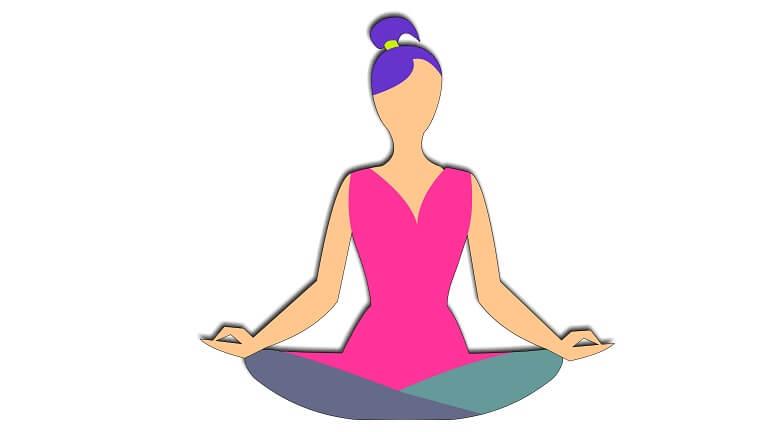 circle-care-spiritual-health-yoga